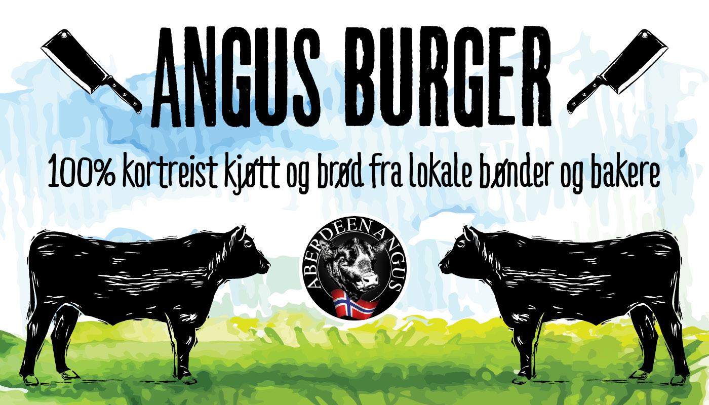 xo-fremhevet-bilde-burger